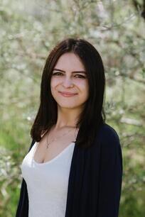 Kristiana Green